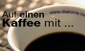 auf_einen_kaffee_mit_300_122.png
