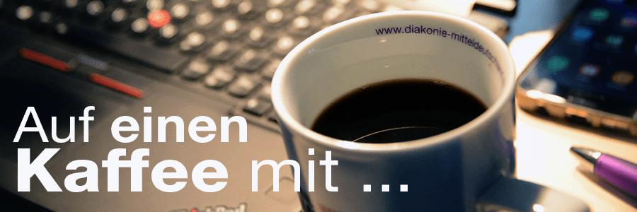 auf_einen_kaffee_mit__876.png