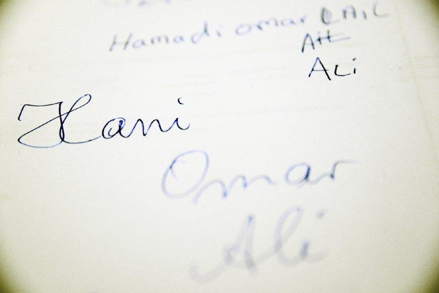handschrift_453.jpg