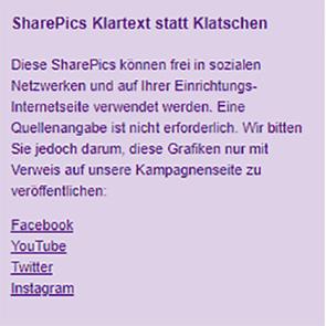 sharpics-hinweis_4_529.png