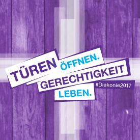 t_ren_der_gerechtigkeit_186.png